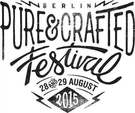 pure_crafted_festival_p90189898-b